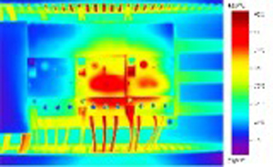 ThermalImage_4_Electric_Cabinet_Switches_Distance_i8r